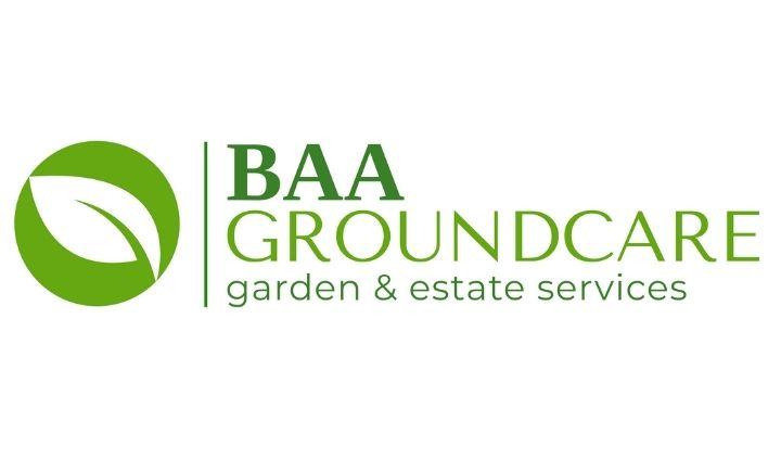 Logo-BAA Groundcare